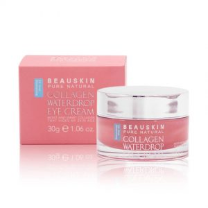 Kem dưỡng da bổ sung collagen Beauskin Collagen Waterdrop