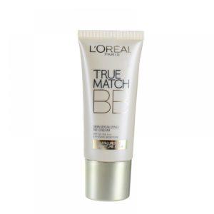 BB Cream L'Oreal True Match Skin Idealizing BB Cream