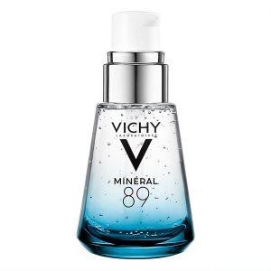 Serum cấp nước cho da dầu Vichy Mineral 89 Serum