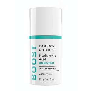 Serum HA Paula's Choice Resist Hyaluronic Acid Booster