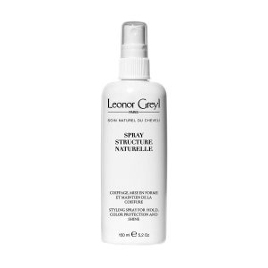 Keo xịt tóc nữ Leonor Greyl - Styling Spray Structure Naturelle