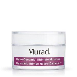 Kem dưỡng ẩm Muard Hydro-Dynamic Ultimate Moisture