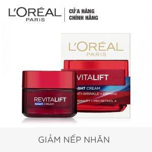LOreal-Revitalift-3
