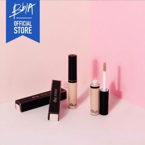 Che khuyết điểm Bbia Last Concealer 6.2g