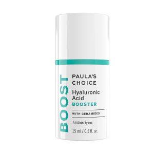 Huyết Thanh Chống Nhăn Và Lão Hóa Paula's Choice Hyaluronic Acid Resist Hyaluronic Acid Booster