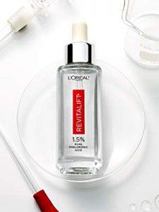 L'Oréal Paris Derm Intensives 1.5% Pure Hyaluronic Acid Serum