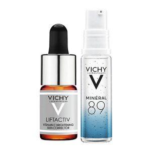 Serum 15% Vitamin C Vichy Lifactiv Vitamin C 10ml