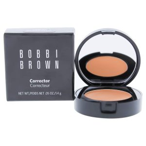 Bobbi Brown Light to Medium Bisque Corrector