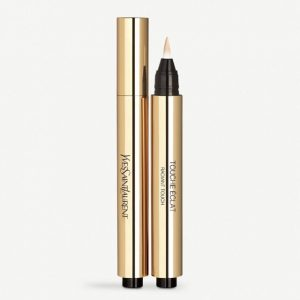 Yves Saint Laurent Touche Éclat All-Over Brightening Pen