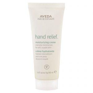 Aveda Hand Relief Cream