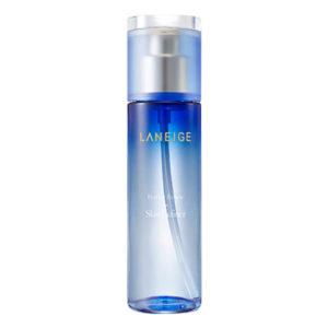 Nước hoa hồng chống lão hóa Laneige Perfect Renew Skin Refiner
