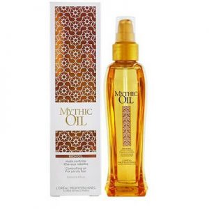 Tinh dầu dưỡng tóc loreal Mythic Oil
