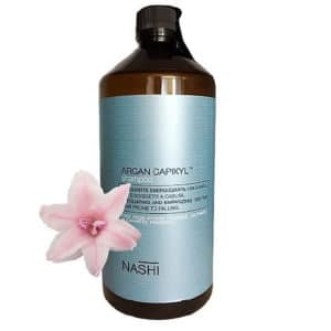 Nashi Argan Capixyl 1000ml