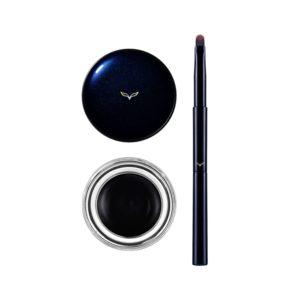 Kẻ viền mắt dạng gel lâu trôi F.O.X Long-Wear Gel Eyeliner 5g