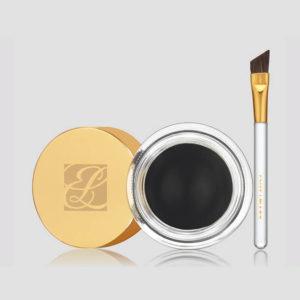 Gel kẻ mắt Estee Lauder Double Wear Stay In Place Gel Eyeliner - Stay Coffee (3g)