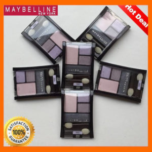 Phấn mắt Maybelline Expert Wear Eyeshadow