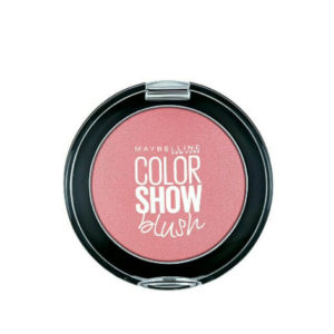 Phấn phủ má hồng Maybelline Color Show Blush