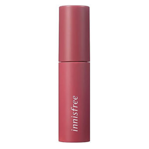 Son Tint Lì Mềm Mượt Innisfree Vivid Cotton Ink