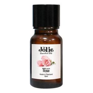 Tinh Dầu Hoa Hồng La Jolie Rose Oil KoDo Since 1998