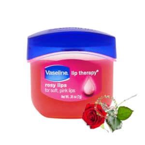 Son dưỡng môi Vaseline Lip Therapy