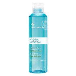Nước hoa hồng Yves Rocher Hydrating Toner