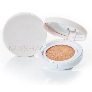 Phấn nước MISSHA Magic Cushion Cover Lasting SPF50+/PA+++